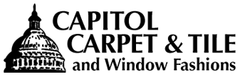 Capitol Carpet & Tile