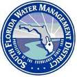 South Florida Water Managment District